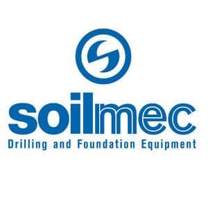 solimec-main-logo.jpg